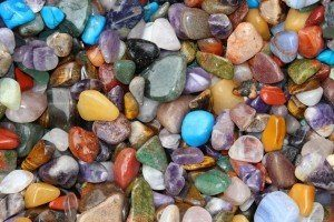 gems-stones-crystal-gemstone-mineral-color