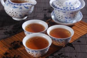 tea-da-hong-pao-tea-cup-1